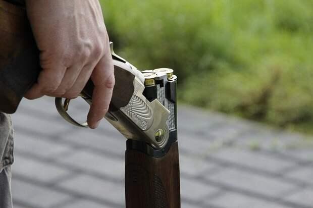 Житель Кубани застрелил из ружья своих родителей
