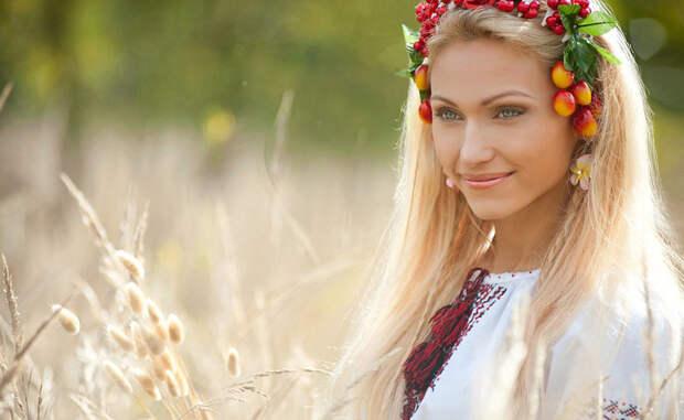 10 правил отношений с русской девушкой