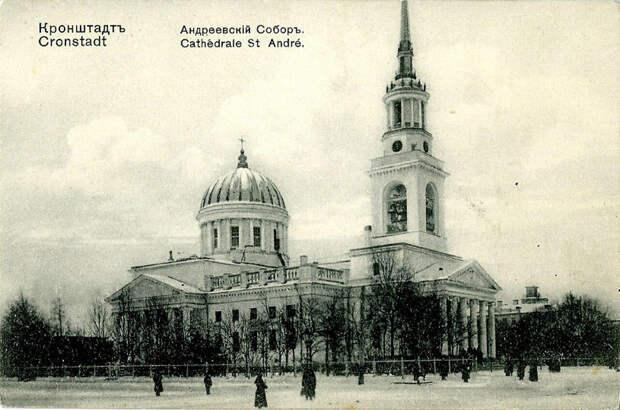 Иоанн Кронштадтский: святой, который ненавидел Льва Толстого
