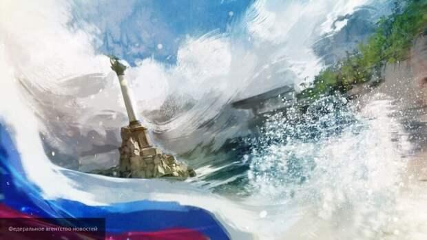 Джабаров напомнил Климкину о последствиях за призывы отделить Крым от России