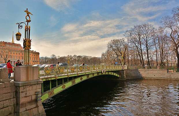 Пантелеймоновский мост 0.jpg