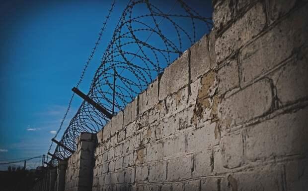 Наркоторговцы из Крыма на двоих получили 23 года колонии