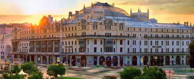 russian-art-nouveau-buildings3