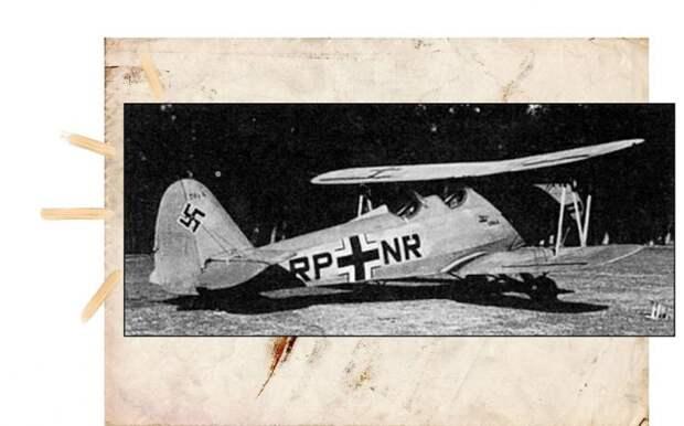 Стелс Второй мировой. Почему У-2 был самым эффективным советским самолётом?
