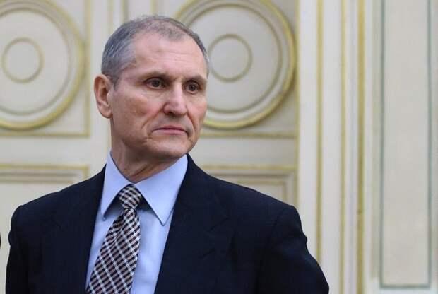 Вице-губернатор Елин на пару с Четырбоком решили уничтожить малый бизнес Петербурга