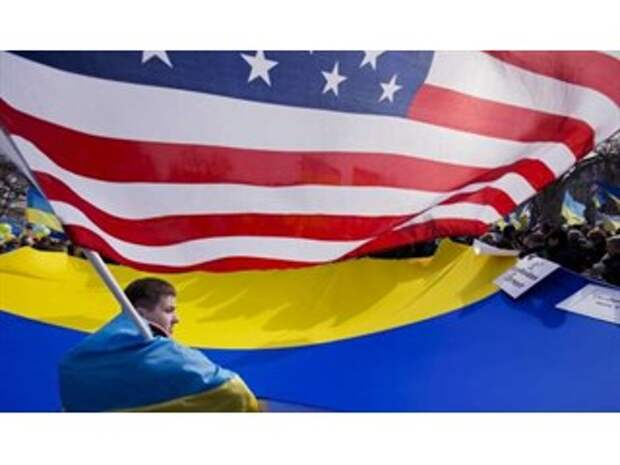 Небанановая республика, биолаборатории Пентагона, или Кто на самом деле руководит Украиной