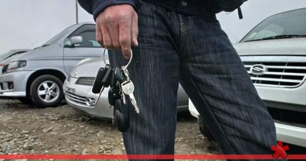Тефлоновый: в Севастополе осудили неуязвимого мошенника