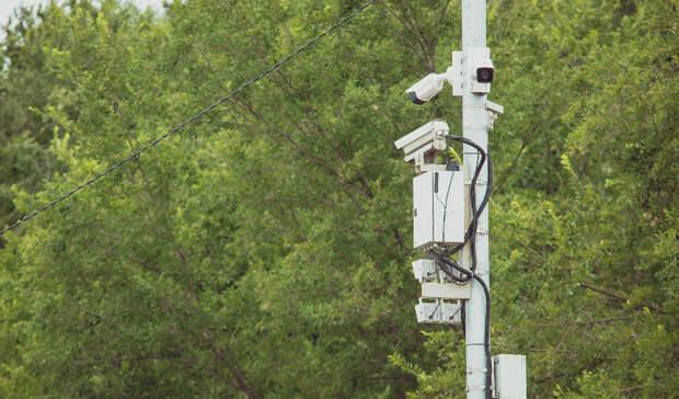 Штрафы сделают «Системой»: к чему приведёт концессия дорожных камер в Волгограде