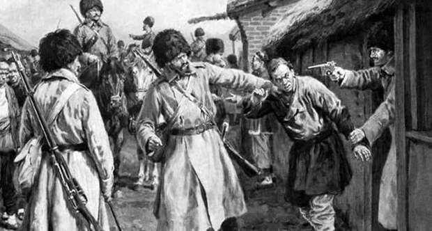 Наследники шиноби. Как японская разведка переиграла русских в войне за Маньчжурию и Сахалин?