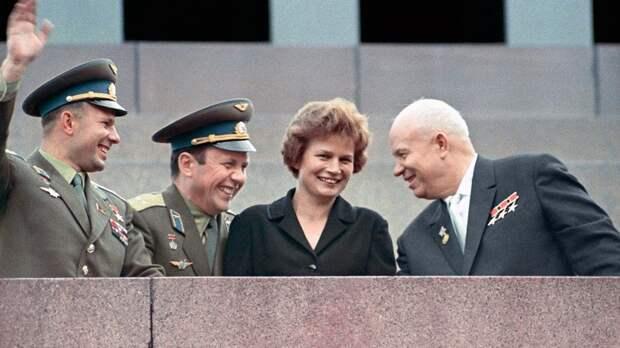 Кто становился героем в СССР