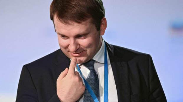 Экономические проблемы РФ вызваны не санкциями, а работой правительства