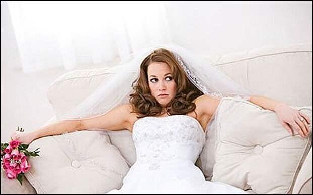 1314869385_brides_mistakes