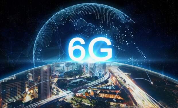 Облучение и мутации: 6G-вышки поставят в Москве и всех крупных городах России
