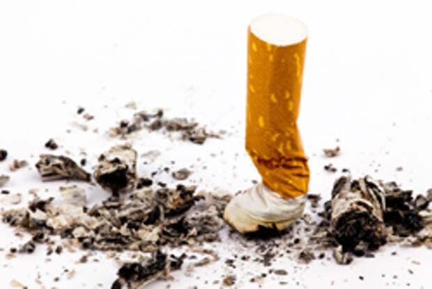 Табачников поймали на обмане в рекламе