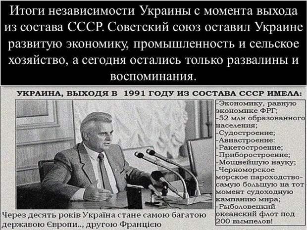 Главное достижение Украины за 30 лет: парад войск НАТО на Крещатике