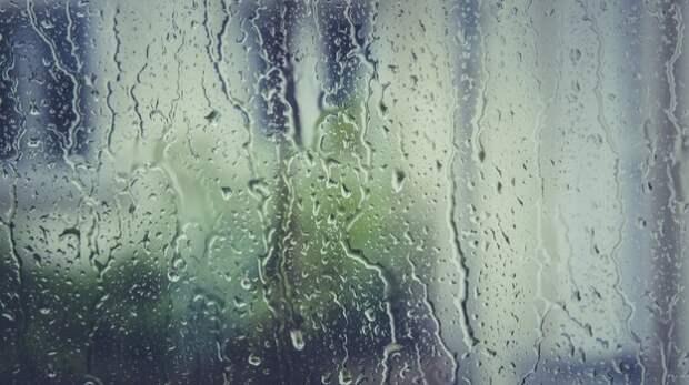 Стихия отступает: прогноз погоды в Крыму на 19 июня