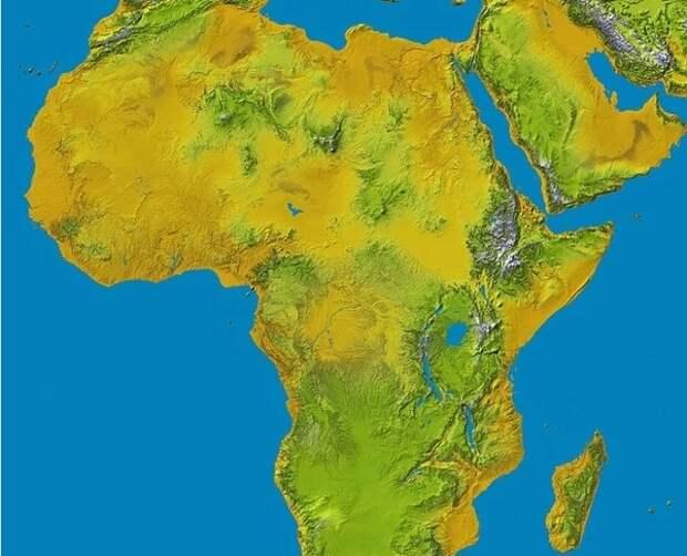 Посла Италии в ДР Конго убили при вооруженном нападении