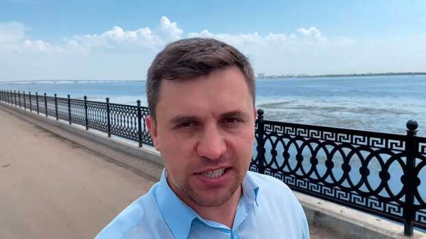 Бондаренко критически прокомментировал выступление Пескова про трудности, которые нас ожидают впереди