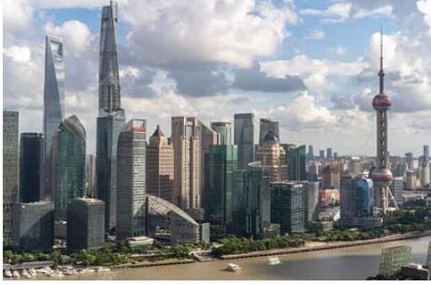Назван самый дорогой город мира