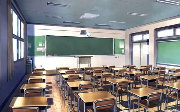 В России хотят перейти на другую систему оценок в школах
