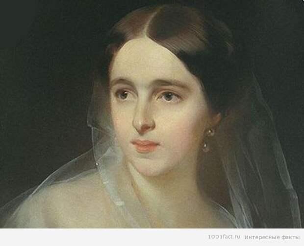 Н.Гончарова