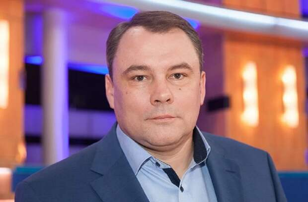 Зампредседателя Госдумы Петра Толстого выбрали вице-спикером ПАСЕ
