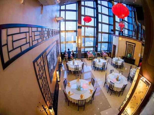 8 мест с китайской аутентичной едой в Москве