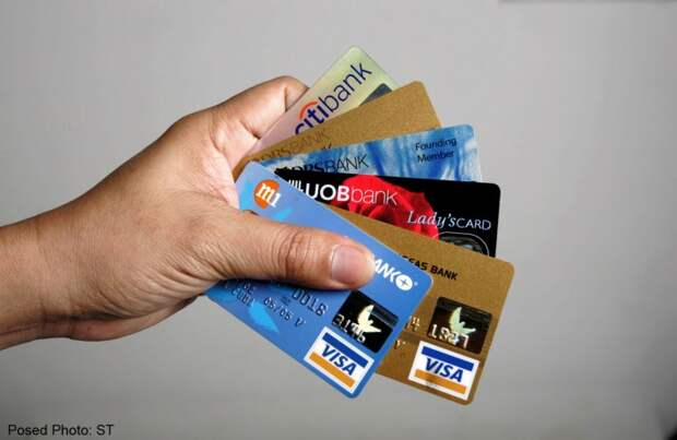20140217_creditcards_stposed