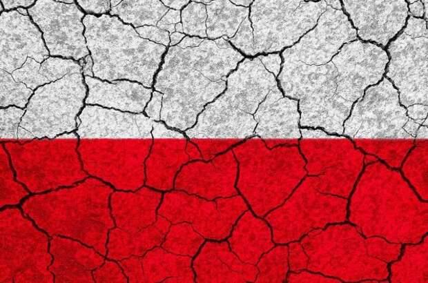 Президент Польши Анджей Дуда хочет, чтобы Россия покаялась. Разберём – в чём именно