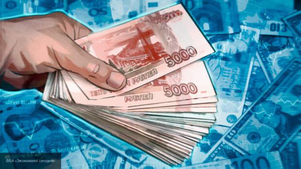 Россия, ЕАЭС и Китай снижают число торговых операций в долларах
