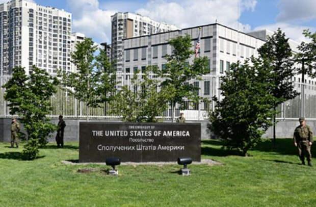 В США осудили нападения на оппозицию на Украине