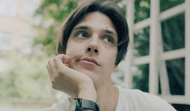 Певца Тиму Белорусских приговорили кдвум годам «домашней химии»