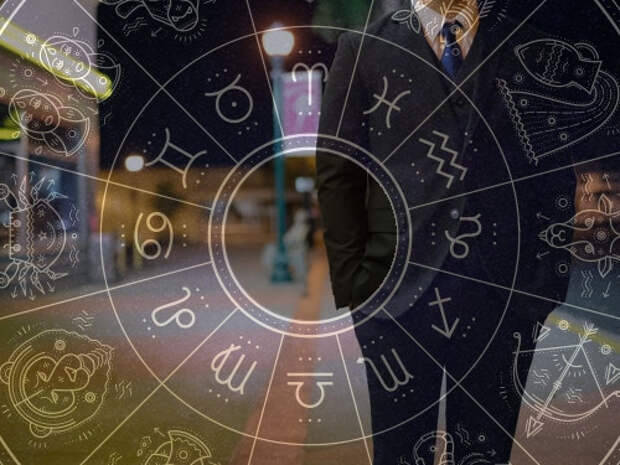 Представители этих знаков зодиака заряжают окружающих удачей