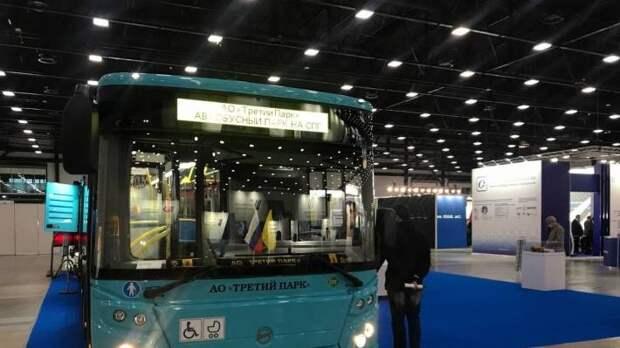 Алюминиевый трамвай «Витязь» открыл РФ дорогу в «клуб крутых производителей транспорта»