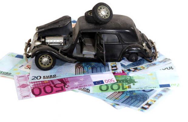 Утилизационный грабеж: как подорожают машины после 1 апреля