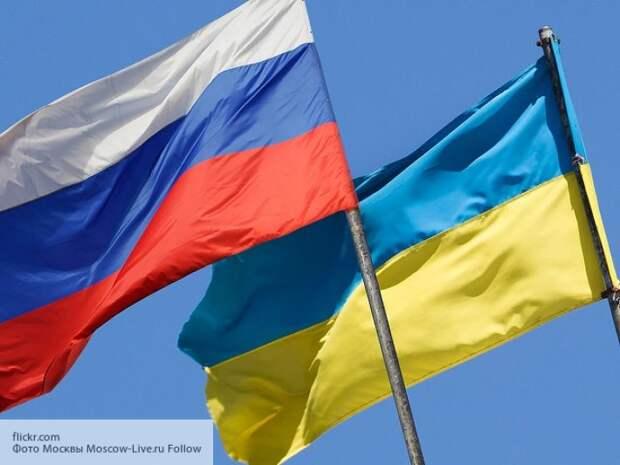 Террористов в Донбассе не увидели: Шуфрич раскрыл интересные факты - Совет безопасности ООН признал ЛДНР