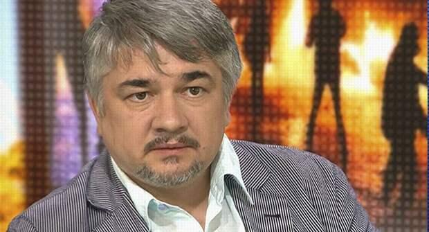 Ищенко рассказал, из-за чего в США может начаться схожая с украинским Майданом ситуация