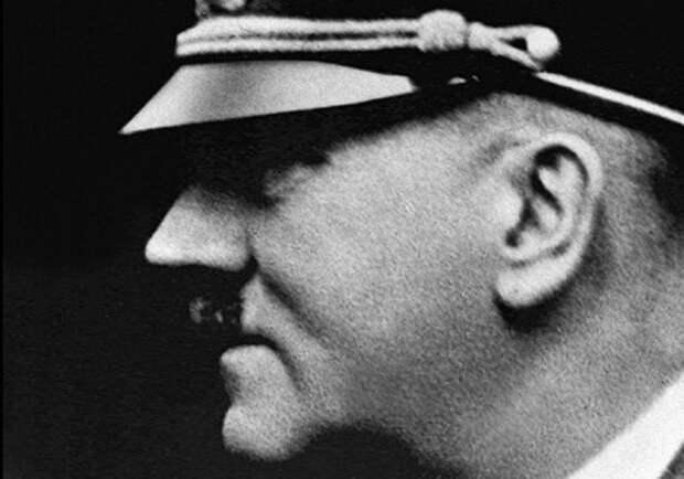 Преддверие Мюнхена. Германо-польский альянс против СССР и Чехословакии