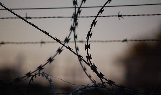 Находящийся вроссийском СИЗО украинский шпион получил врачебную помощь