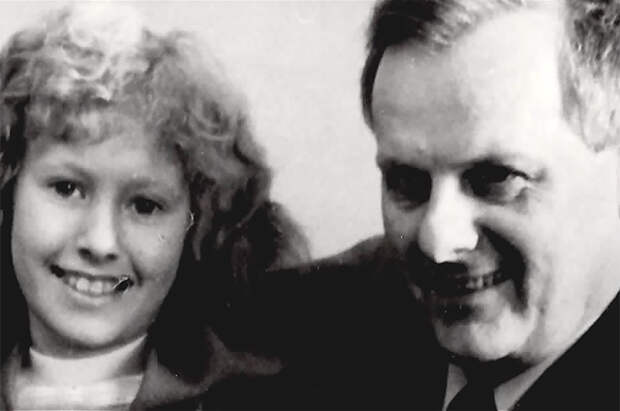 Собчак состряпала фильм про своего отца и Путина, покажет в Каннах