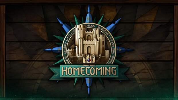 Лучшие общие золотые карты вGwent: Homecoming | Канобу - Изображение 1