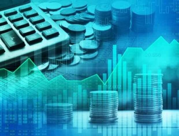 Российский рынок будет торговаться в тренде ведущих мировых площадок
