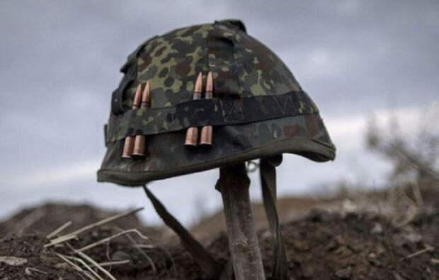 Военнослужащие ВСУ обстреляли жилые кварталы на окраине Донецка