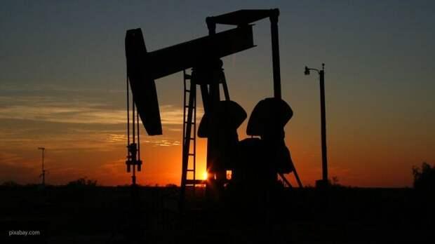 «Слава нефтяной державы ушла от США»: Джангиров объяснил, почему сланцевой отрасли конец