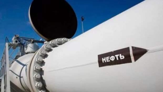 Нефтетрейдеры могут получить льготы