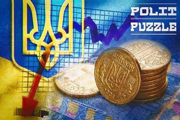 Экономист: Украине придется очень тяжело, когда Китай начнет выбивать долги за «Мотор Сич»