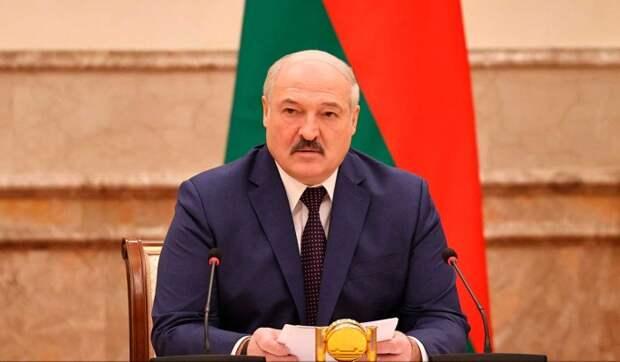 """Эксперт Хилько заявила о нежелании силовиков сражаться за """"умирающий"""" режим Лукашенко"""