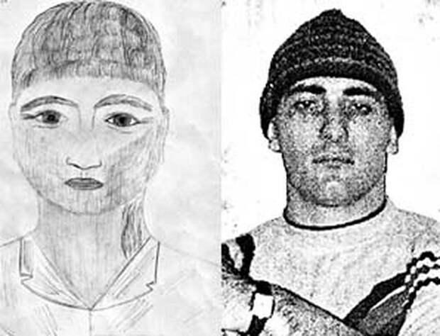 Руслан Хучбаров: кем был главарь террористов, захвативших школу в Беслане?