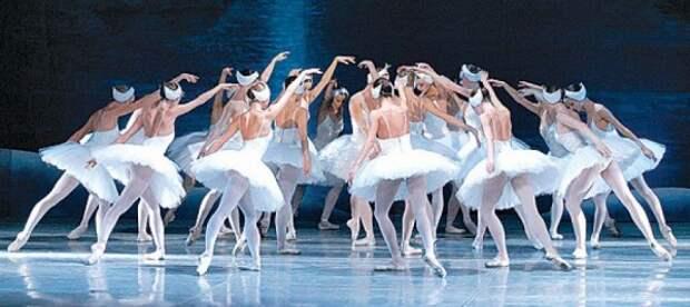 В Севастополе  появится театр оперы и балета
