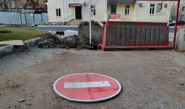 Завод вБашкирии— контракт вкармане. Как оренбургский бизнес заманивают вУфу